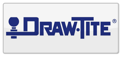 Draw-Tite Hitches